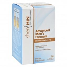Shen Min Hair Nutrient...