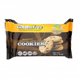 Kinnikinnick Cookies -...