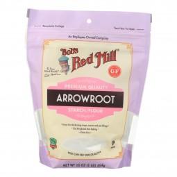 Bob's Red Mill - Arrowroot...