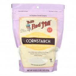 Bob's Red Mill - Cornstarch...