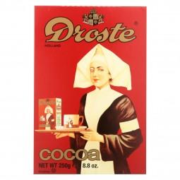 Droste Cocoa Powder -...