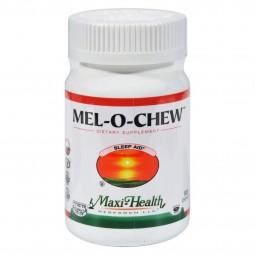 Maxihealth Mel-o-chew - 100...