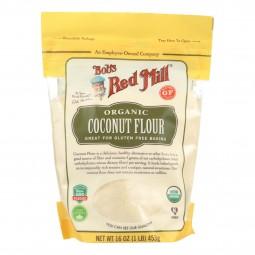 Bob's Red Mill - Flour -...
