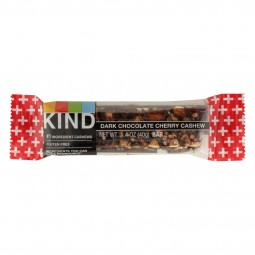 Kind Bar - Dark Chocolate...