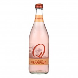Q Drinks Sparkling...