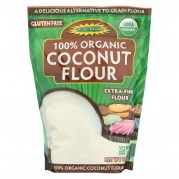 Let's Do Organics Organic...
