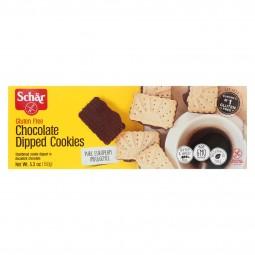 Schar Chocolate Dipped...