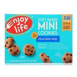 Enjoy Life - Mini Cookies -...