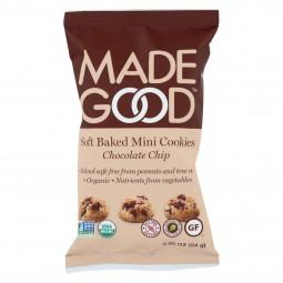 Made Good - Cookies - Soft...