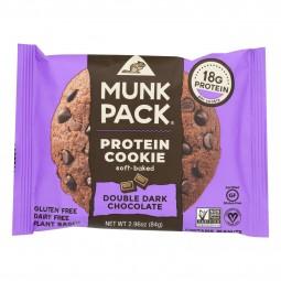 Munk Pack - Protein Cookie...