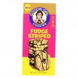 Goodie Girl Cookies -...