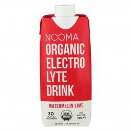 Nooma Electrolite Drink -...
