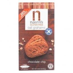 Nairn's Oatmeal And...