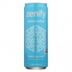 Zenify Stress Relief - Zero...