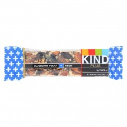 Kind Bar - Blueberry Pecan...
