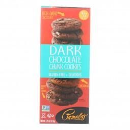Pamela's Products - Cookies...