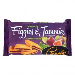 Pamela's Products - Gluten...
