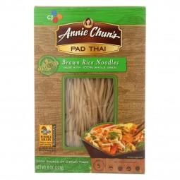 Annie Chun's Pad Thai Brown...
