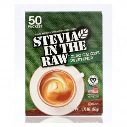 Stevia In The Raw Sweetener...
