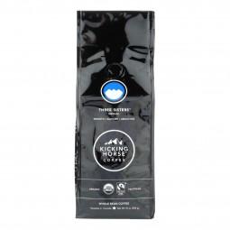 Kicking Horse Coffee -...