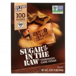 Sugar In The Raw Sugar In...