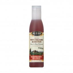 Alessi - Vinegar - White...