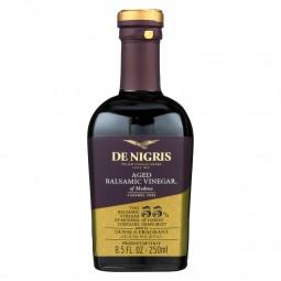 De Nigris - Vinegar - Aged...