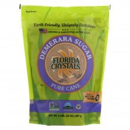 Florida Crystals Natural...