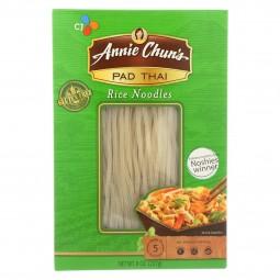 Annie Chun's Original Pad...