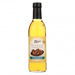 Reese Sherry Cooking Wine -...