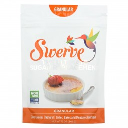 Swerve - Sweetener -...
