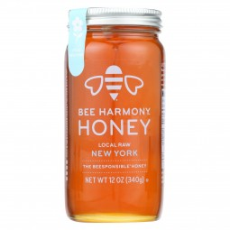 Bee Harmony - Honey - Local...