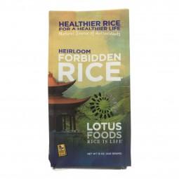 Lotus Foods Heirloom...