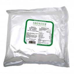 Frontier Herb Broth Powder...