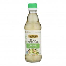 Nakano Rice Vinegar -...