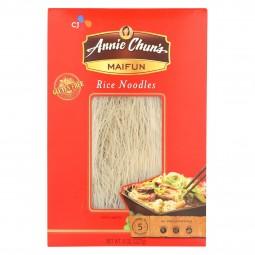 Annie Chun's Maifun Rice...